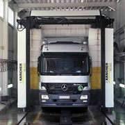 Haripesula veoautodele RB 6314 Comfort, Kärcher