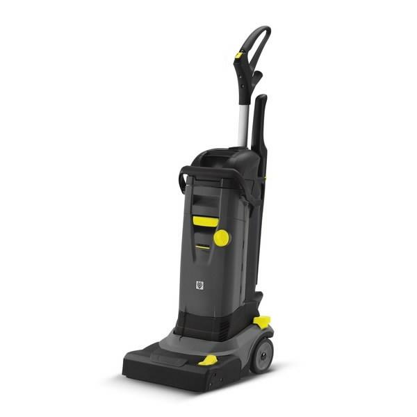 Põrandahooldusmasin BR 30/4 *EU, Kärcher