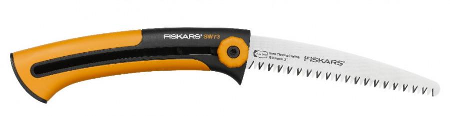 Aiasaag S Xtrack SW73 123870, Fiskars