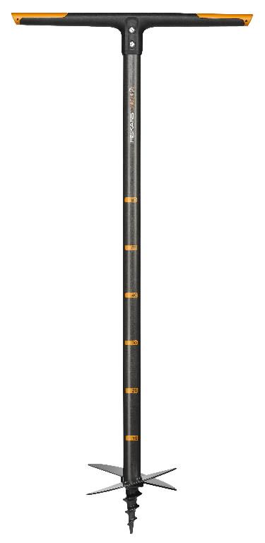QuikDrill™ pinnasepuur L 134730, Fiskars
