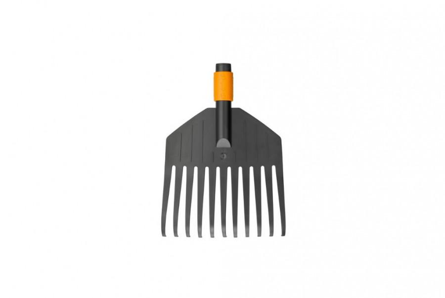 väike lehereha QuikFit™ 135551, Fiskars