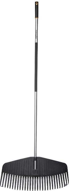 murureha L-suurus, koos varrega, Garden Light135570, Fiskars