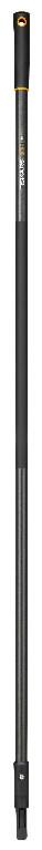 Quickfit vars L, 1560 mm 136001, Fiskars