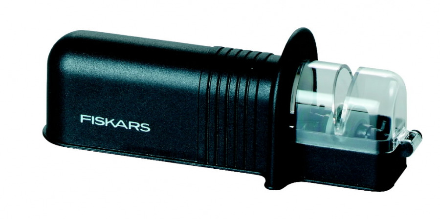 Roll-Sharp™, Fiskars