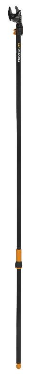 pikendusvars lõikuritele 115360, 115390, 115400 (1,45 m), Fiskars