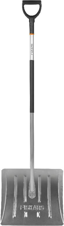 Kastuvas sniego 143060, Fiskars
