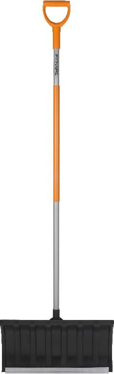 Kumer lumelaud SnowXpert 143011, Fiskars