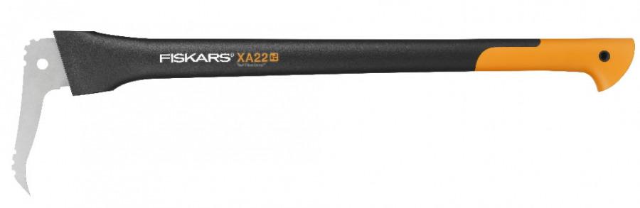 tõstekirves/kiin XA22 WoodXpert 126007, Fiskars
