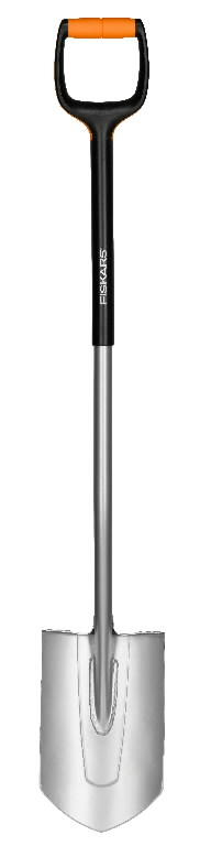 Labidas Xact L 131483, Fiskars