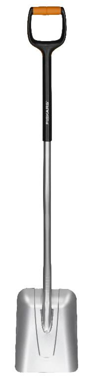 Xact kühvel L, Fiskars
