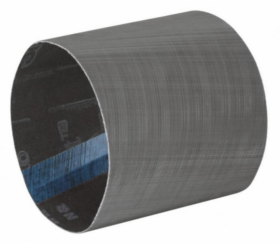 Lihvlint Ø90x100mm A100 Trizact, 3M