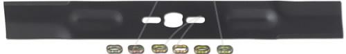 Peilis vejapjovės 51 cm, universalus, MTD PRODUCTS AG