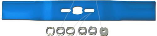 Peilis vejapjovės 45 cm, universalus, MTD PRODUCTS AG