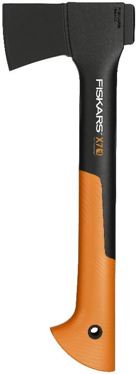Lõhkumiskirves X7 - XS 121423, Fiskars