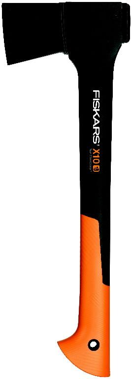 Lõhkumiskirves X10 - S 121443, Fiskars