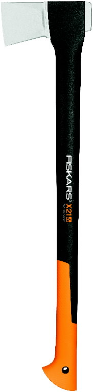axe kirves X21 - L, Fiskars