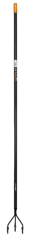 Solid kultivaator 135714, Fiskars
