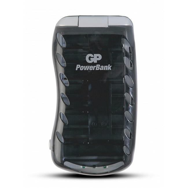 Universalus kroviklis  PB GPPB19GS-UW1 GP, Gp