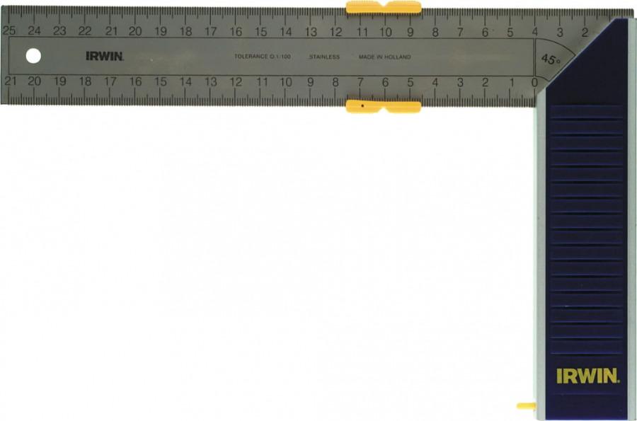 puusepanurgik 300mm IRWIN, Irwin