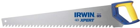 """""""Pjūklas rankinis XPERT 700 mm/28"""""""", betonui, HP dantys"""", IRWIN"""
