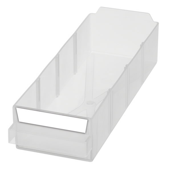 etikett 250-1 ((24x15/75) 24tk/pakk ., Raaco