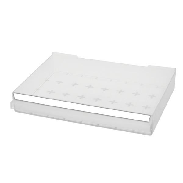 etikett 250-3  (6x15/315)  6tk/pakk ., Raaco