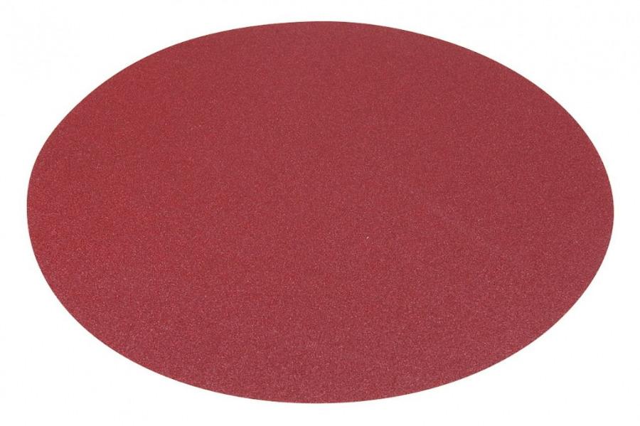 Šlifavimo  diskas  300, P100, Velcro 10 vnt pakuotėje, Bernardo