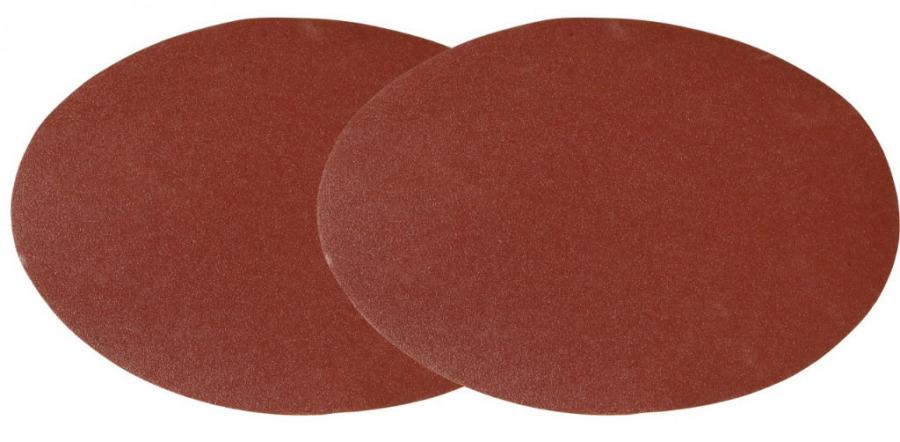 Šlifavimo diskas 230 mm,  10 vnt BDSM 230, Bernardo