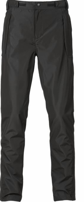 Soft rain trousers 1260 2XL, Acode