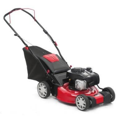 Lawnmower OPTIMA 46 PB, MTD