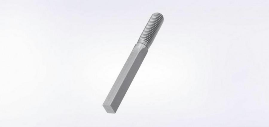 lõiketera TKF 1100/1500-le, standard, 10tk kmpl, Trumpf.