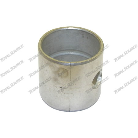 Bushing, TVH Parts