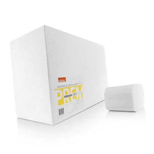 Tualettpaber Premium 36x250 leht, Satino