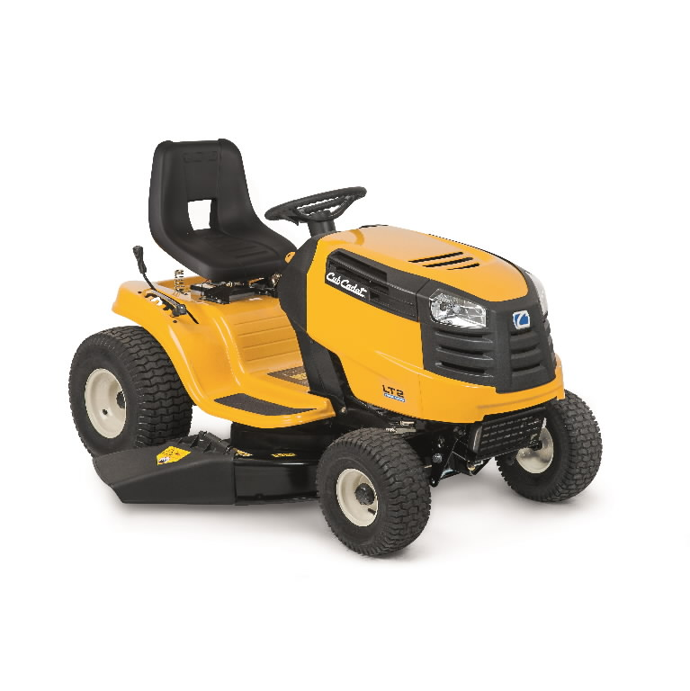 Side Discharge Lawn Tractor  LT2 NS96, Cub Cadet