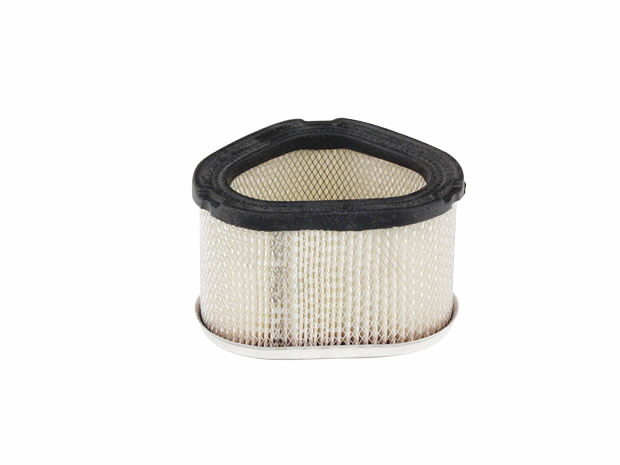 Air filter Kohler 1208305-S, RATIOPARTS