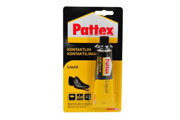 kontaktliim Pattex 50 ml, Loctite