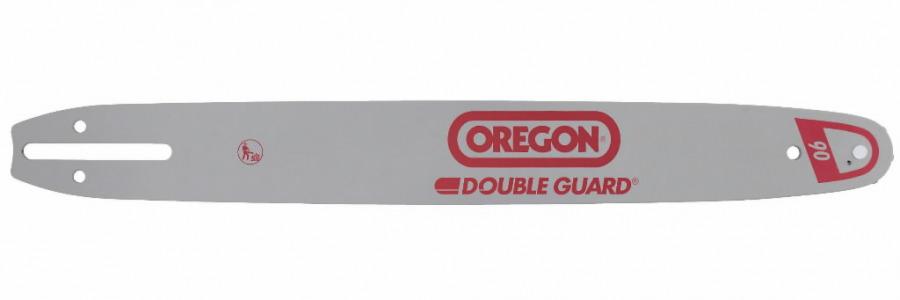 """Pjovimo juosta OREGON 3/8 1,1 35 cm/14"""" (Echo, Shindaiwa), Oregon"""