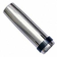gaasidüüs C=16 l=84mm kooniline MB36, PP36, Binzel