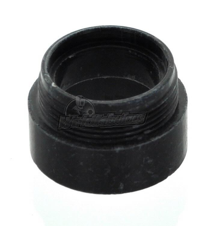 Nozzle insulator 16mm Robo, Binzel