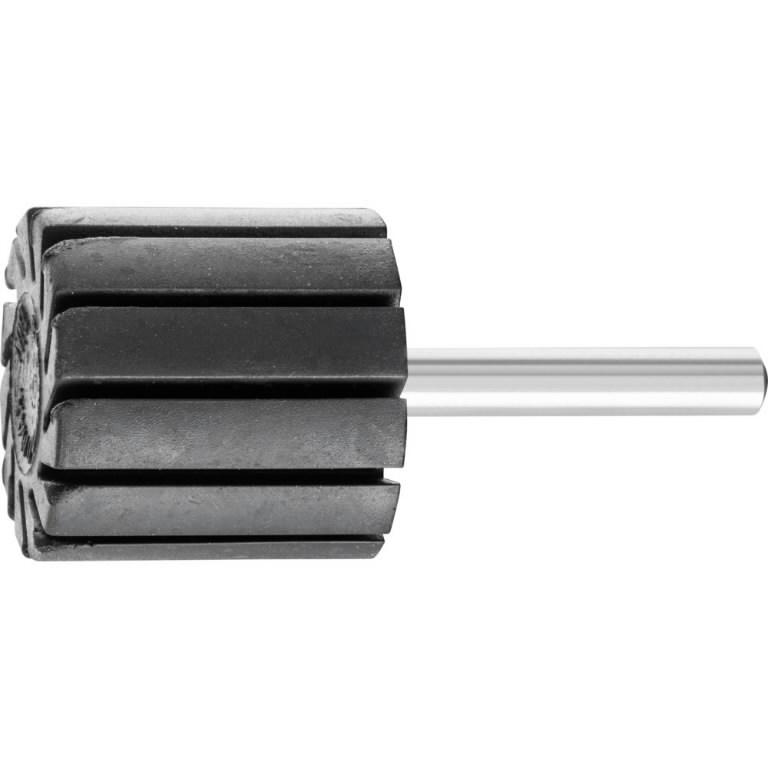 Lihvpaberist rulli hoidik 30x30/6 mm GK, Pferd