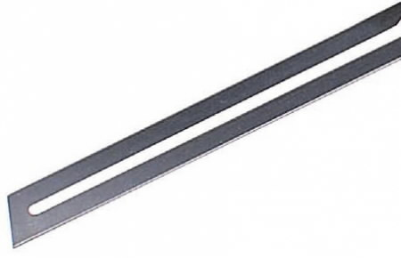 Peilis vamzdžiams  pjauti iki  20mm, Rothenberger