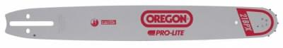"Pjovimo juosta .325 1,5 38 cm/15"" Pro-Lite (Husq), Oregon"