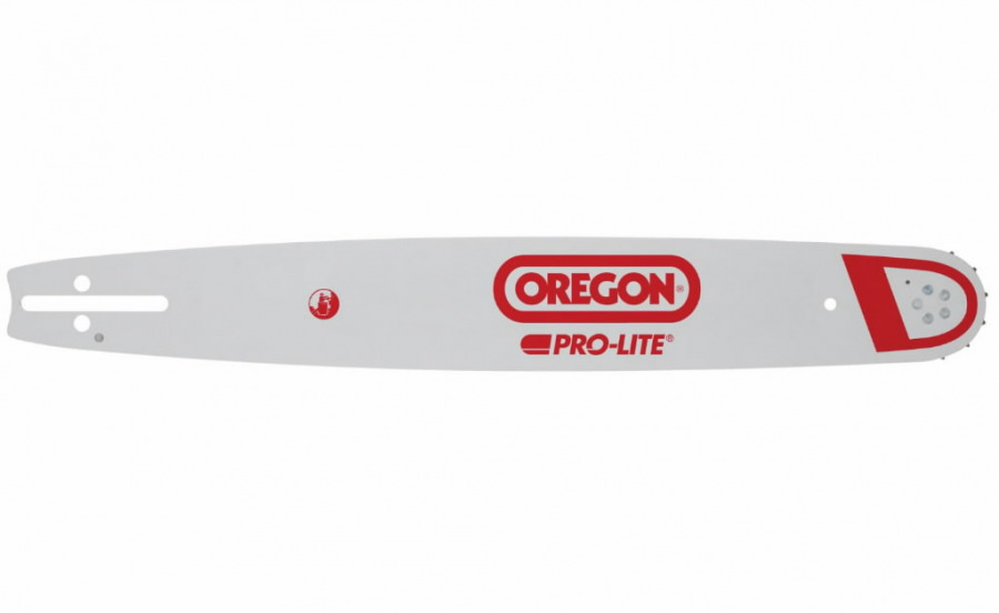 "Pjovimo juosta .325 1,5 15"" (38cm) Pro-Lite (Husq, Jons. Pa), Oregon"
