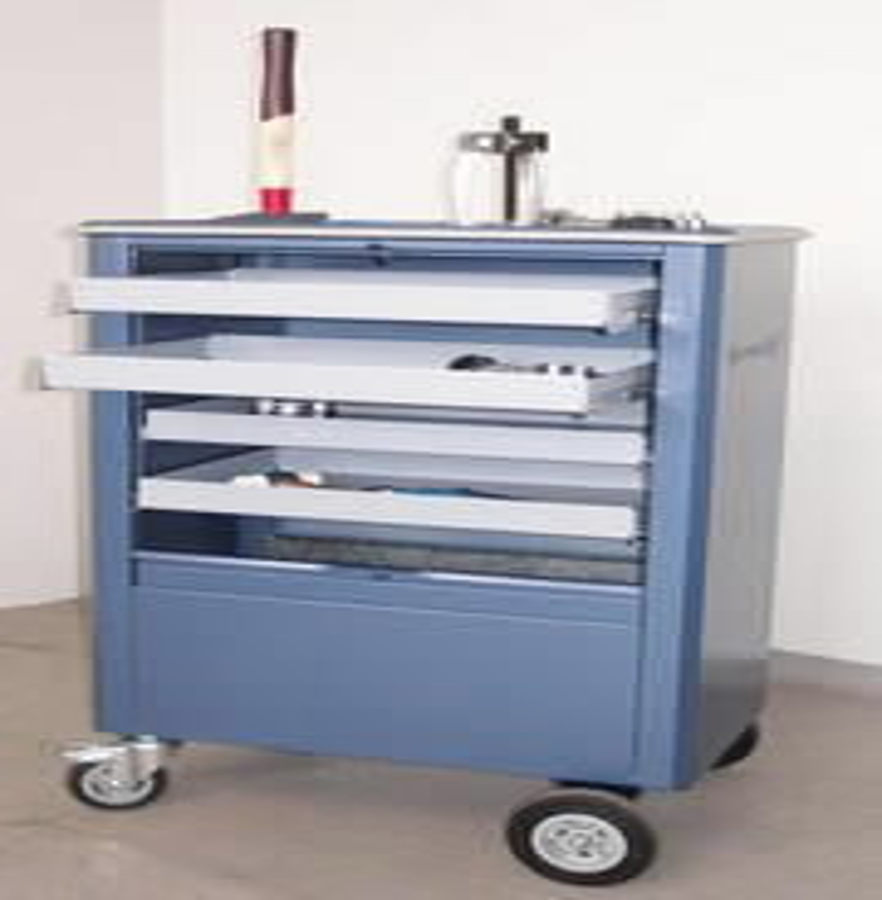Ruletė BM20 2m 12,5mm, Stabila