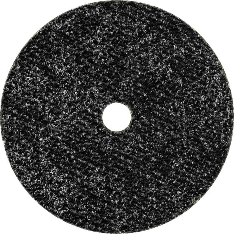Univer. lõikeketas 50x1,1x6 mm A60 P SG EHT, Pferd
