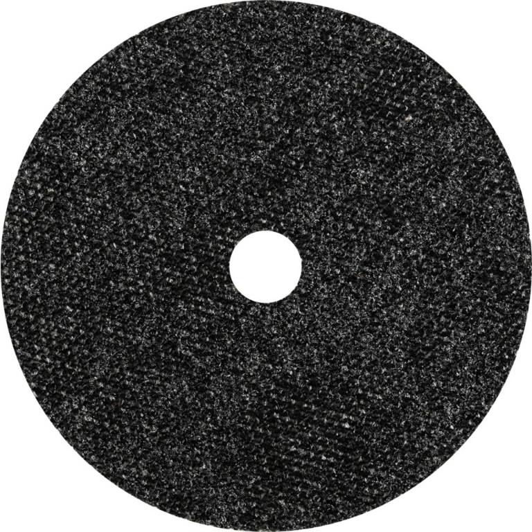 Pjovimo diskas 76x1,1/10mm A60 P SG EHT, Pferd