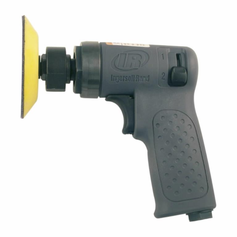 Pneumatinis mini šlifuoklis 3128XP 47520749001, Ingersoll-Rand