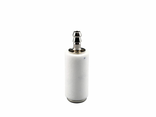 Fuel filter 3.5 mm, Ratioparts