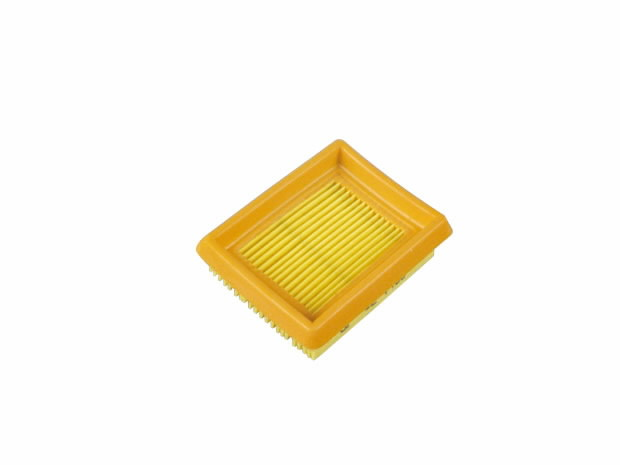 Air filter Stihl FS-450, Ratioparts
