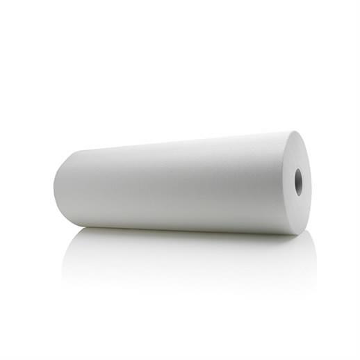 Papīra dvieļi slimnīcām  Premium, 2-kārtas, 150m, Satino